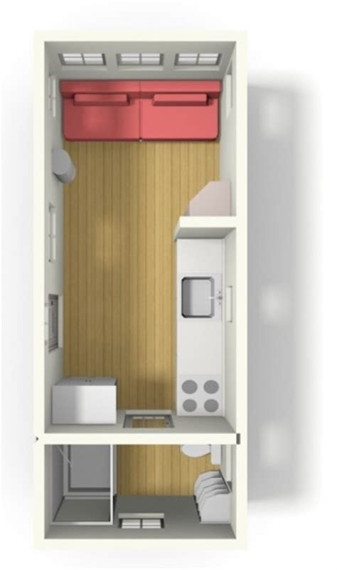 simplehouse tiny house design for simple living