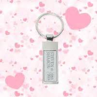 Wedding Favors Keychains by Personalized Wedding Keychains Wedding Favor Keychains