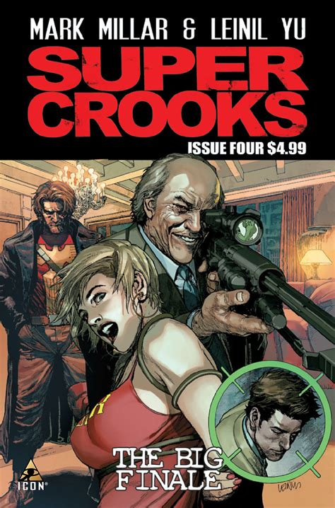 super crooks book take it or leave it august 22 2012 one quest com