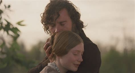 jane eyre jane eyre 2011 images jane eyre 2011 hd wallpaper and background photos 25511973