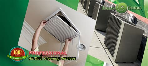 Upholstery Canoga Park Ca Carpet Cleaning Habor City Harbor Carpet And Air Duct