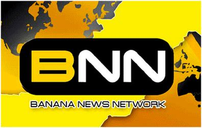 banana news network wikipedia