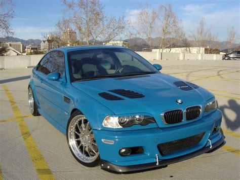 2001 bmw m3 horsepower m3racer4life 2001 bmw m3 specs photos modification info