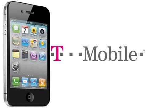 on gigaom mobilize stage t mobile cmo cole brodman talks