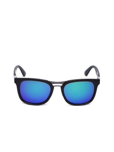 sun sunglasses archives cheap sunglasses