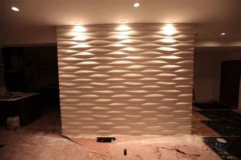 interior wall paneling for mobile homes mobile home