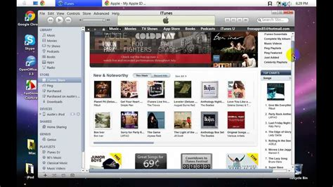 film gratis itunes how to get itunes music movies and apps for free youtube