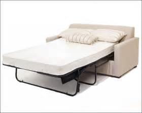 macy mattress unique sofa bed macys sun classic