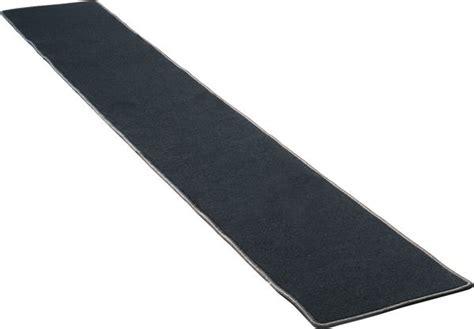 tappeto corridoio tappeti corridoio cer cing ceggio accessori