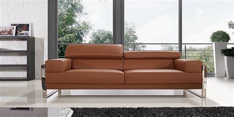 divano pelle marrone divano in pelle divano in tessuto modello poster