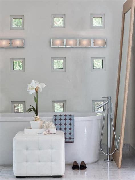 desain kamar mandi minimalis tanpa bath up desain kamar mandi minimalis elegan desain rumah pinterest