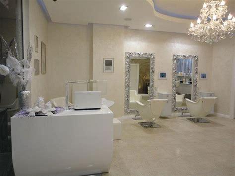 arredamenti salone parrucchiera vezzosi progettazione arredamenti per parrucchieri e