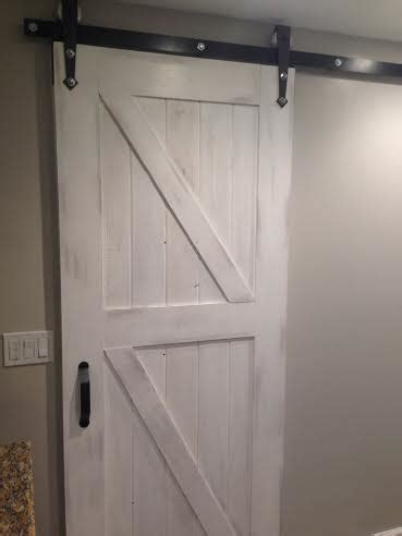 Barn Doors Houston Interior Barn Doors For Sale Houston Steunk Aqua Metal Barn Door With Box Rail Sliding