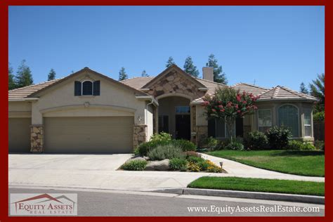 wathen castanos homes for sale buchanan estates clovis