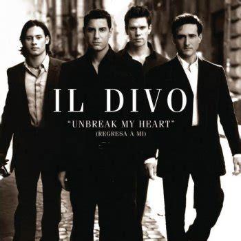il divo siempre album testi greatest hits deluxe 2 cd version il divo testi