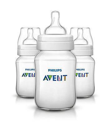 Avent Bottle Classic Plus 260ml Isi 2pcs Dot 1m Eksklusif philips avent scf563 37 classic feeding bottle 260ml 9oz trio bottles mothercare