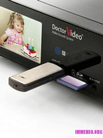 come convertire cassette vhs in dvd convertire videocassette in digitale doctor