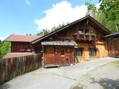 ferienhütten mieten bayerischer wald ferienh 252 tten selbstversorgerh 252 tten in