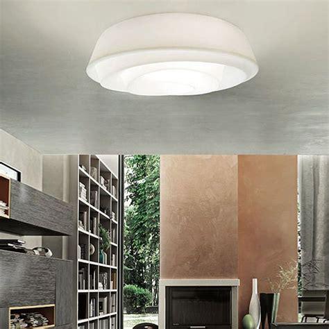 plafoniere moderne da soffitto 2 plafoniere da soffitto a prezzi economici