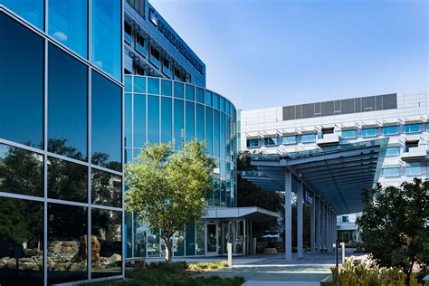 kaiser s san diego medical center takes cues from design kaiser s san diego medical center takes cues from design