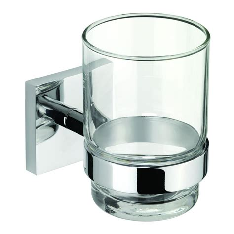 devonshire bathroom accessories kohler devonshire 5 125 in tumbler and holder in oil