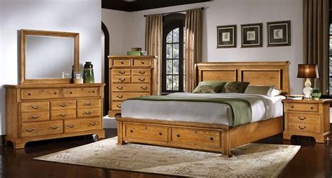 choices  solid wood bedroom furniture interior design inspirations