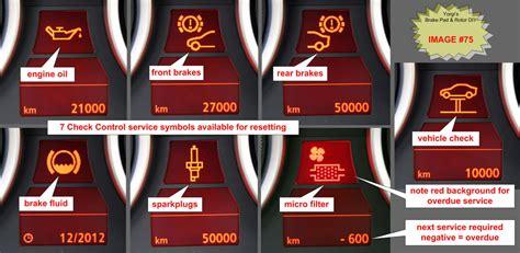 2008 bmw 535i brake reset diy bmw 650i 645ci e63 e64 brake pad and rotors by