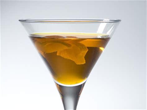 Drinks Come True 60ml 3mg coconut vodka martini recipe refreshing tropical