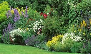 jardin 224 l anglaise am 233 nager un jardin d agr 233 ment 224 l