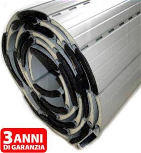 persiane alluminio coibentate tapparelle avvolgibili in alluminio coibentato
