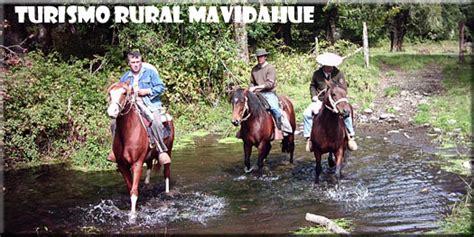 sueldo rural 2016 aumento sueldo encargado rural 2016 apexwallpapers com