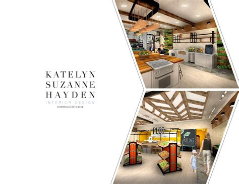 Bewerbung Interior Design interior design portfolio bewerbung screendesign und