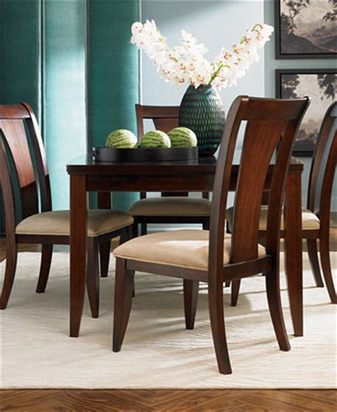 Metropolitan Dining Room Set | product not available macy s