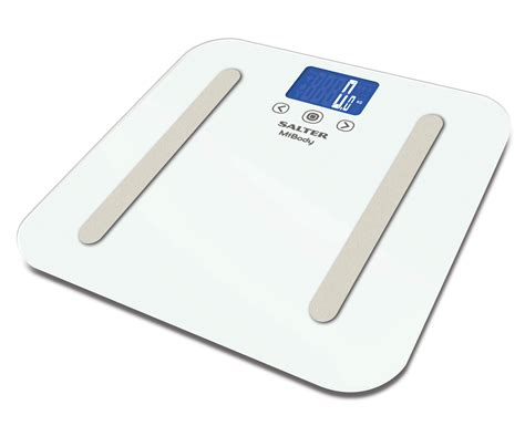 bathroom scales 200kg salter 200kg mibody body fat bluetooth digital bathroom