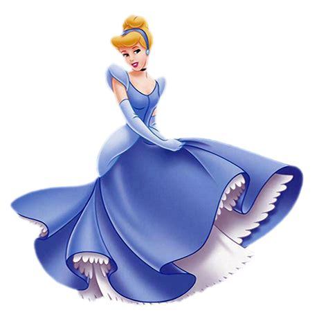 imagenes satanicas de disney iconos png de las princesas buscar con google