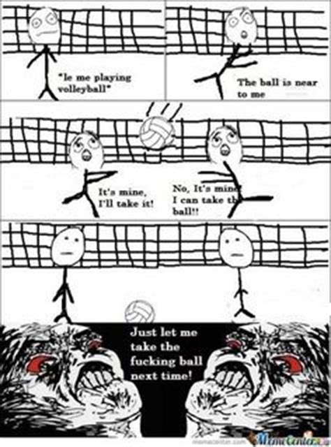 Volleyball Memes - volleyball memes