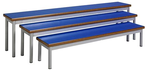 Banc Scolaire by 439 18 Ht