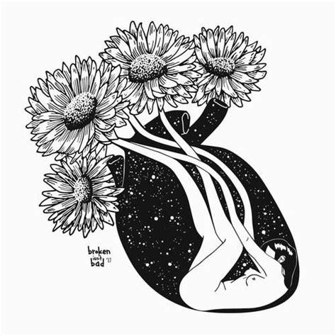 tattoo zeichnen app 755 besten drawing painting bilder auf pinterest