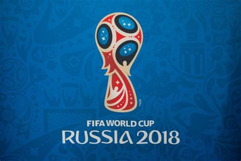 mondial 2018 la russie luttera s 233 v 232 rement contre la