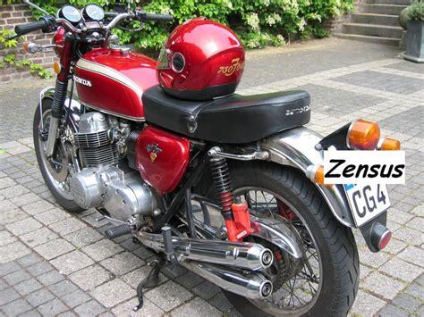 Motorrad älter Als 30 Jahre Versichern versicherung f 252 r umgebauten oldtimer caferacer forum de