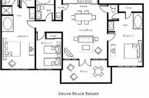 Hilton Grand Vacation Club Seaworld Floor Plans by Marbrisa Carlsbad Floor Plans Trend Home Design And Decor