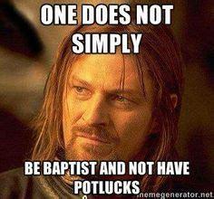 Christian Memes Facebook - christian memes on pinterest christian humor funny