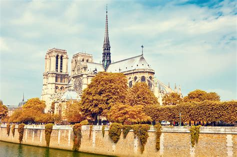 images of paris image paris france tower autumn cities
