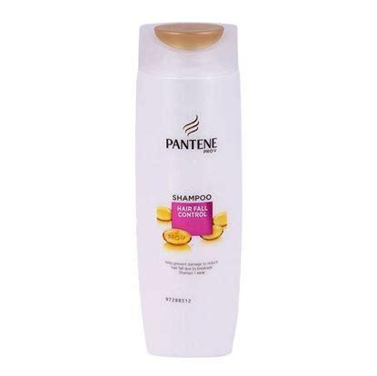 Sho Pantene 170ml pantene brands shopping based in bangladesh