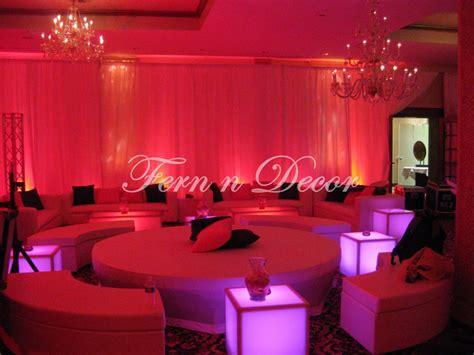 wedding decorator nyc fern n decor indian wedding decorator nj mandap stage