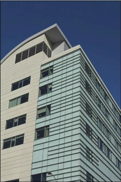 maimonides emergency room maimonides center emergency room