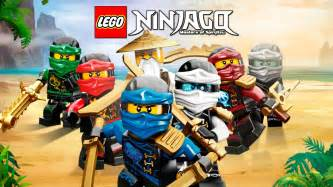 lego ninjago wallpaper ab8xhn jpg coloring pages maxvision