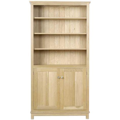 5 Shelf Bookcase With Doors 5 Shelf Bookcase With Doors Bobsrugby