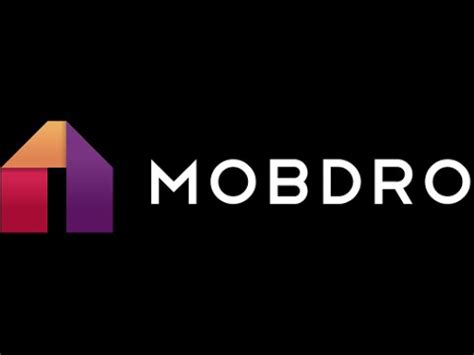 Apps Like Mobdro Alternatives For Android Iphone Apps Like Mobdro