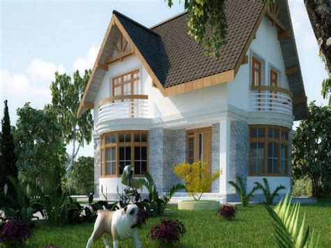 house plans with large windows big window house plans house plans with high ceilings house plans with large windows
